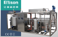Orange Juice Processing Plant Fruit Juice Concentrate And Fruit Pulp Extraction